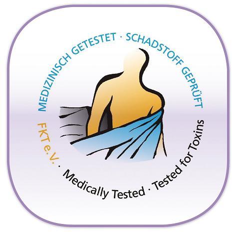 traeumeland-14_lekarsky_test