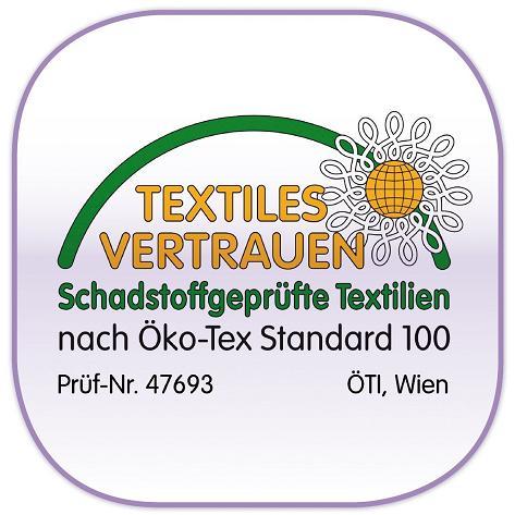 traeumeland-14_oko-tex